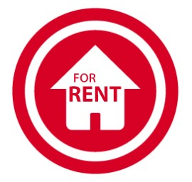 forrent-red-1