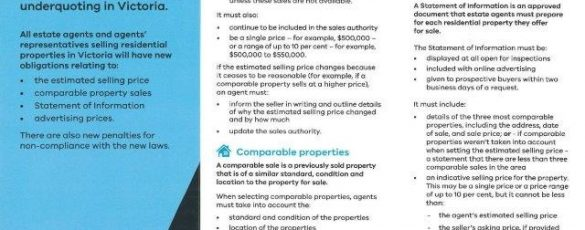 Under quoting brochure page 1 Capture small (002)
