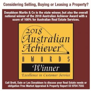 Australian Acheivers Award 2018 medium